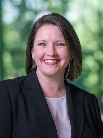 Lori L. Burrows